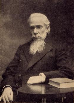 Семевский Василий Иванович