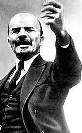 Ленин - поэт